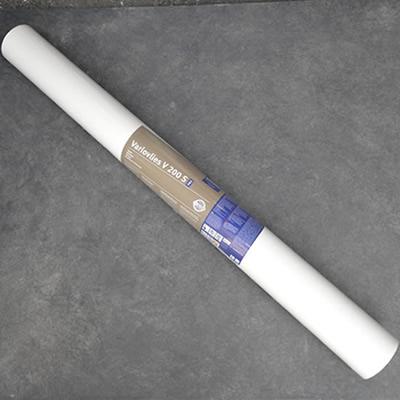 ポーターズペイント専用塗装用紙クロス